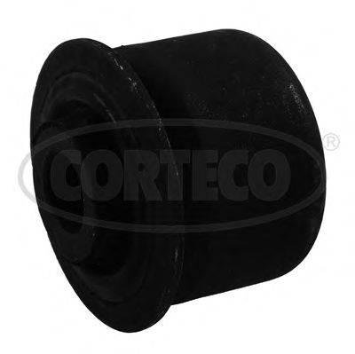 CORTECO 80004709 Подвеска, рычаг независимой подвески колеса
