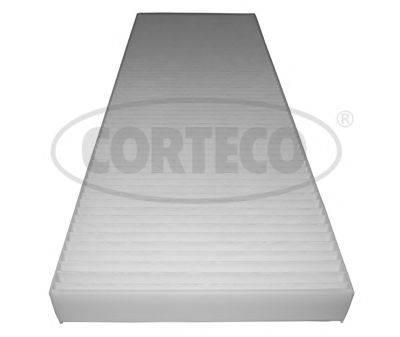 CORTECO 80005208 Фильтр, воздух во внутренном пространстве