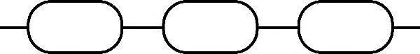 CORTECO 026278P Прокладка, впускной коллектор