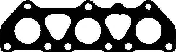 CORTECO 026517P Прокладка, выпускной коллектор