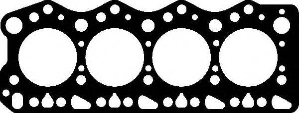 CORTECO 414748P Прокладка, головка цилиндра
