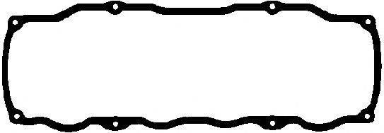CORTECO 440278H Прокладка, крышка головки цилиндра