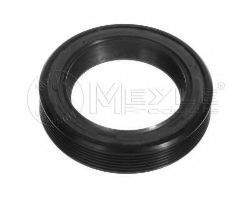 MEYLE 1001030100 Уплотняющее кольцо, распределительный вал