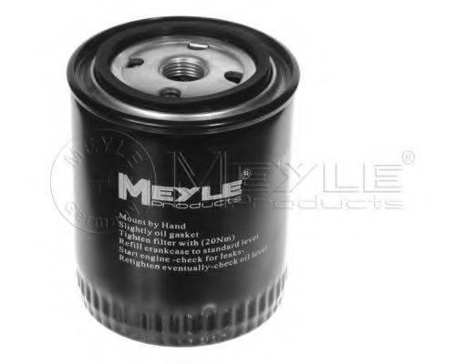 MEYLE 1001150005 Масляный фильтр