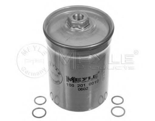MEYLE 1002010010 Топливный фильтр