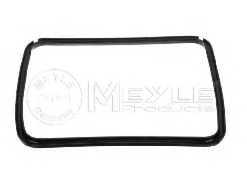 MEYLE 1003210005 Прокладка, маслянного поддона автоматическ. коробки передач