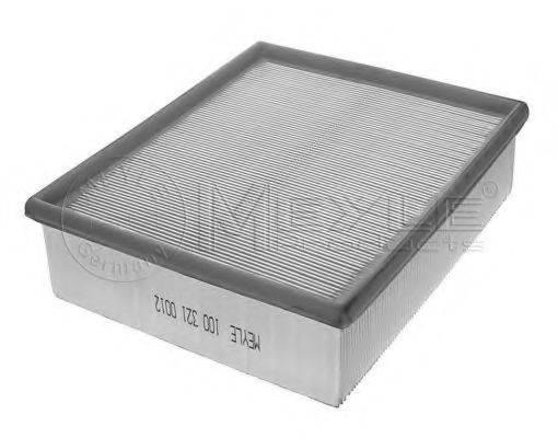 MEYLE 1003210012 Воздушный фильтр