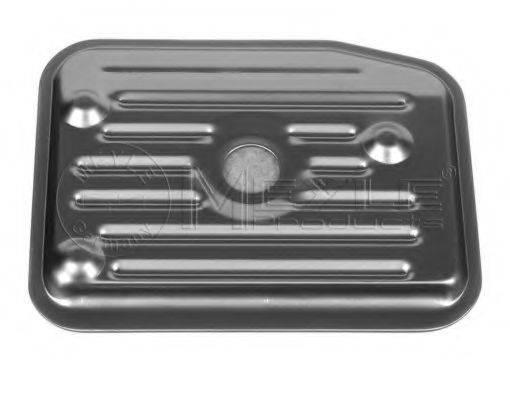 Гидрофильтр, автоматическая коробка передач MEYLE 100 325 0001