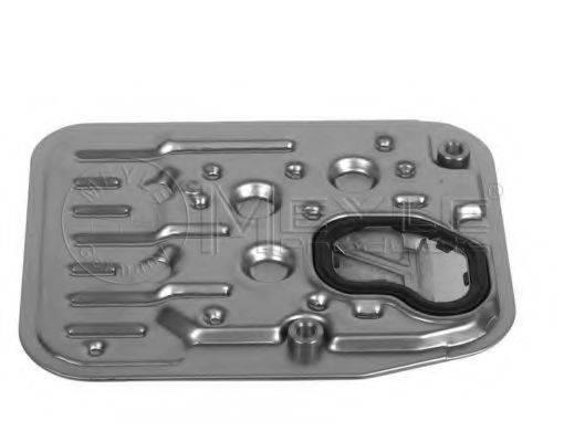 MEYLE 1003250002 Гидрофильтр, автоматическая коробка передач