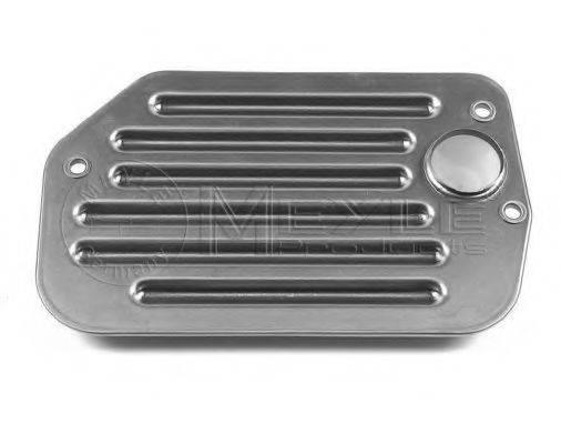 MEYLE 1003250008 Гидрофильтр, автоматическая коробка передач