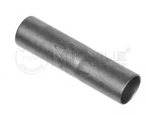 MEYLE 1003990020 Гильза, подвески поперечного рычага