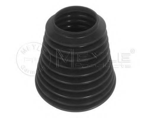 MEYLE 1004120013 Защитный колпак / пыльник, амортизатор