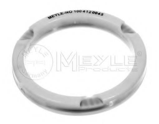MEYLE 1004120045 Подшипник качения, опора стойки амортизатора