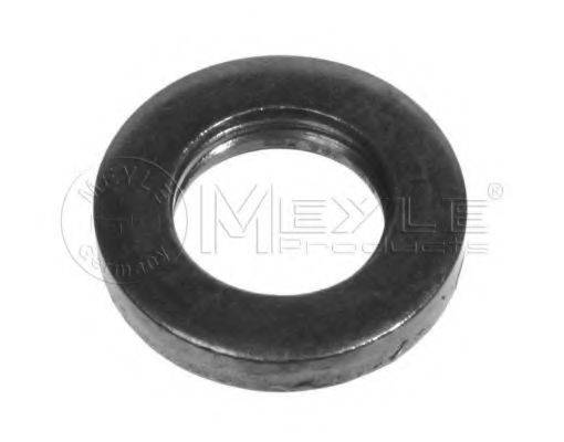 MEYLE 1005120015 Опорное кольцо, опора стойки амортизатора