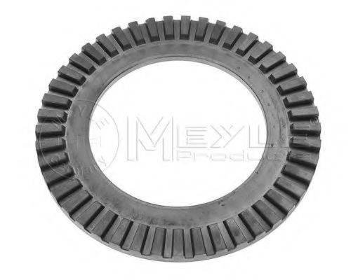 MEYLE 1006140001 Зубчатый диск импульсного датчика, противобл. устр.