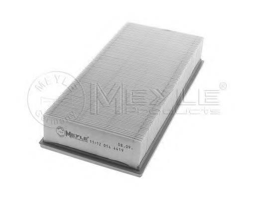 MEYLE 11120144419 Воздушный фильтр