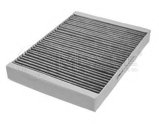 MEYLE 11123200011 Фильтр, воздух во внутренном пространстве