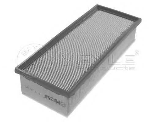 MEYLE 11123210034 Воздушный фильтр