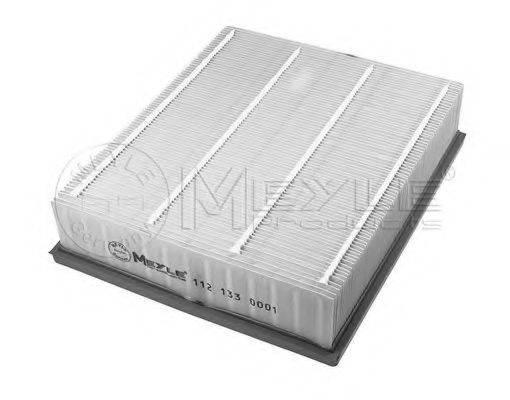 MEYLE 1121330001 Воздушный фильтр