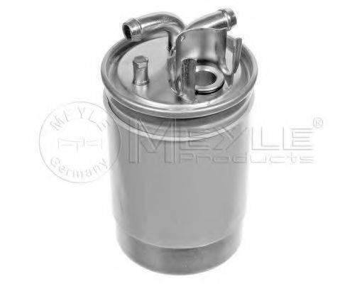 MEYLE 1143230000 Топливный фильтр