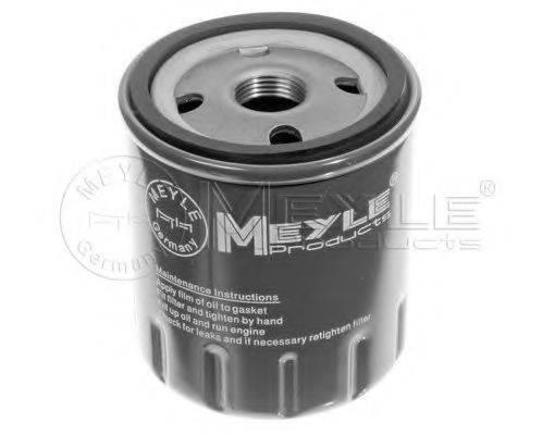 MEYLE 2143220002 Масляный фильтр