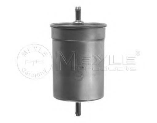 MEYLE 3141332108 Топливный фильтр