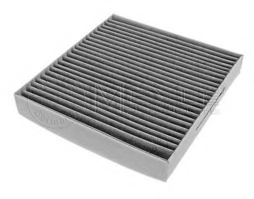 MEYLE 32123200002 Фильтр, воздух во внутренном пространстве