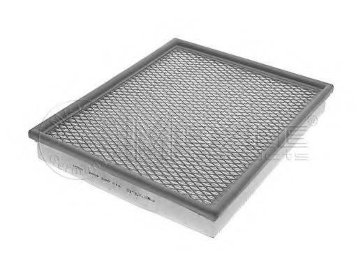 MEYLE 6120834004 Воздушный фильтр