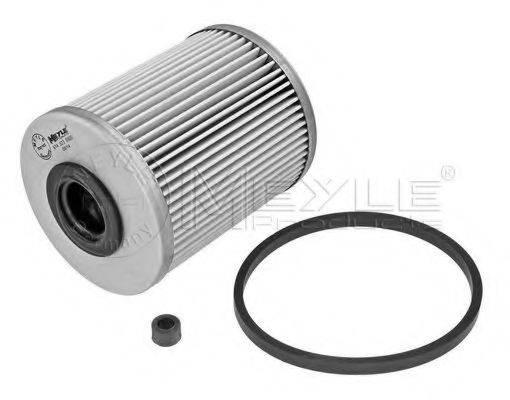 MEYLE 6143230000 Топливный фильтр