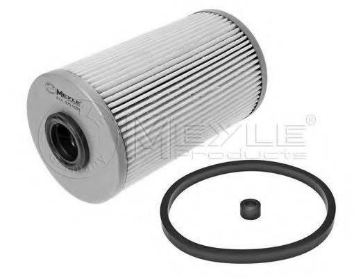 MEYLE 6143230003 Топливный фильтр