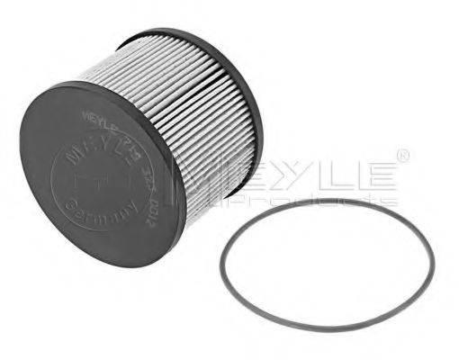 MEYLE 7143230012 Топливный фильтр