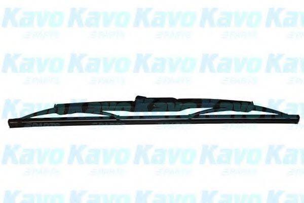 NWB 27020 Щетка стеклоочистителя