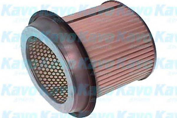AMC FILTER MA4468 Воздушный фильтр
