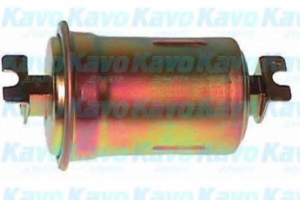 AMC FILTER MF4658 Топливный фильтр