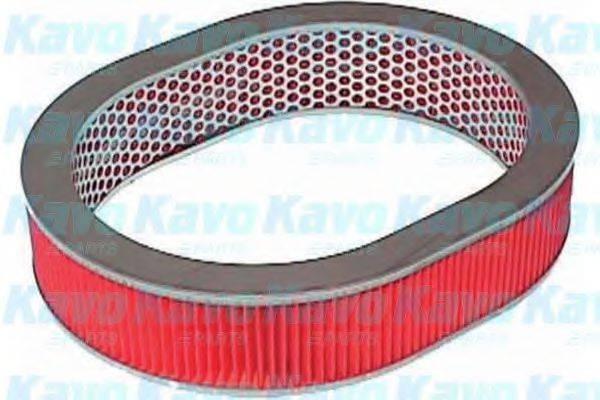 AMC FILTER NA264 Воздушный фильтр