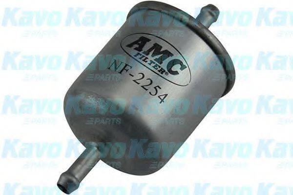 AMC FILTER NF-2254