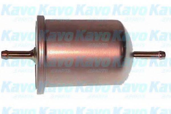 Топливный фильтр AMC FILTER NF-2453
