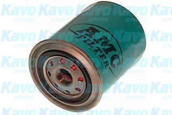 AMC FILTER NO249 Масляный фильтр