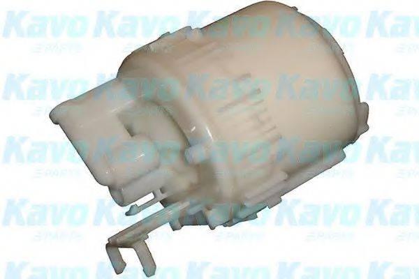 AMC FILTER MF4459 Топливный фильтр