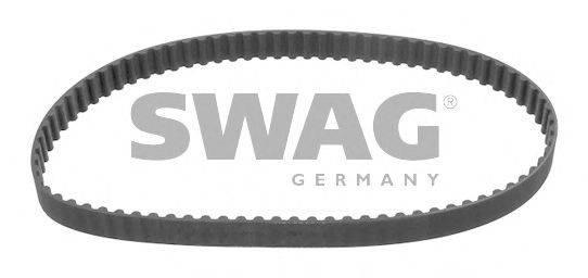 SWAG 30020015 Ремень ГРМ