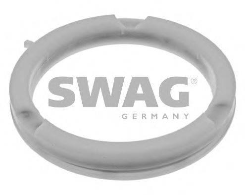 SWAG 30540019 Подшипник качения, опора стойки амортизатора