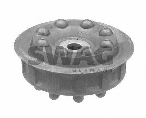 SWAG 30540020 Опора стойки амортизатора