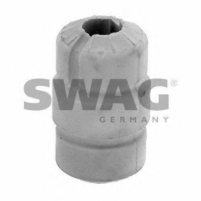 SWAG 30560006 Буфер, амортизация