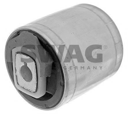 SWAG 30600016 Подвеска, рычаг независимой подвески колеса
