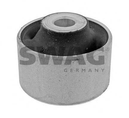 SWAG 30600029 Подвеска, рычаг независимой подвески колеса