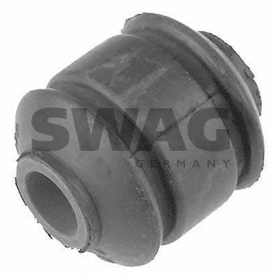 SWAG 30790026 Подвеска, тяга Панара