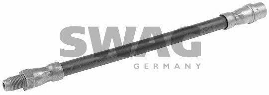 SWAG 30914044 Тормозной шланг