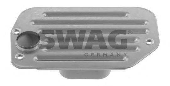 SWAG 30914266 Гидрофильтр, автоматическая коробка передач