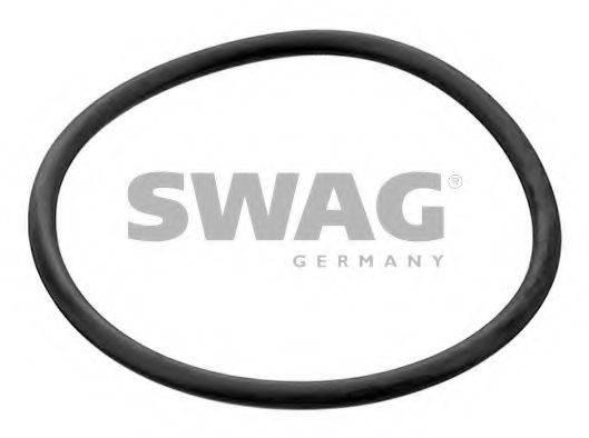 SWAG 30917964 Прокладка, термостат
