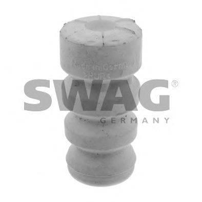 SWAG 30918356 Буфер, амортизация